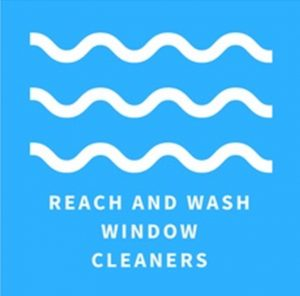 Why having reliable window cleaning is important for your building